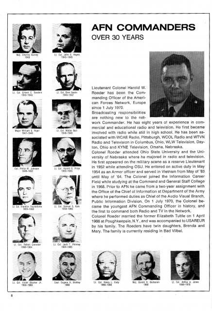 1973 AFN 30 jaar boekje-5.jpg