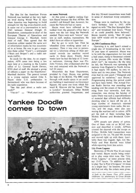 1973 AFN 30 jaar boekje-3.jpg