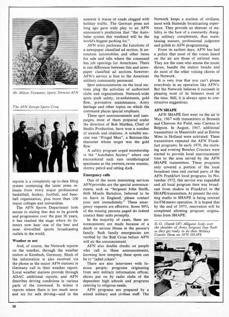 1973 AFN 30 jaar boekje-19.jpg