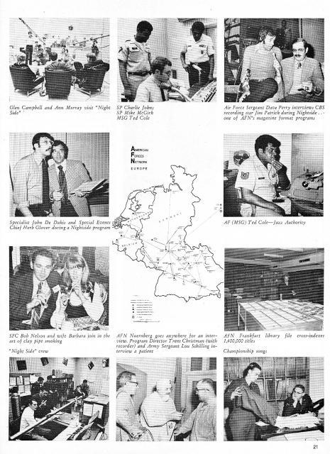 1973 AFN 30 jaar boekje-10.jpg