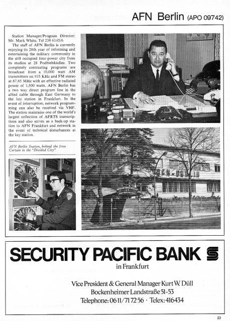 1973 AFN 30 jaar boekje-13.jpg