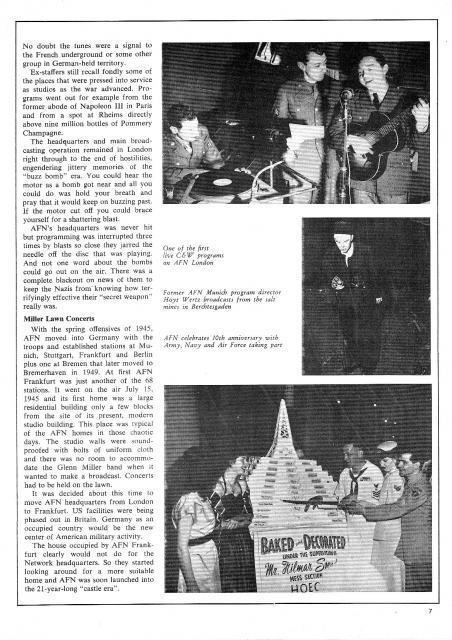 1973 AFN 30 jaar boekje-4.jpg