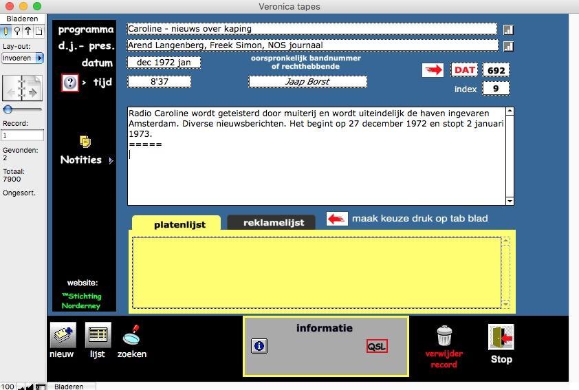 screen 325.jpg