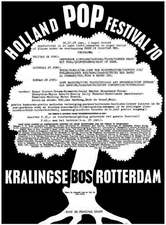 Holland Pop poster.jpg