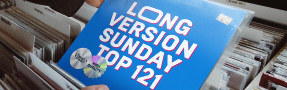 Radio Veronica draait extra lange hits op langste dag van het jaar