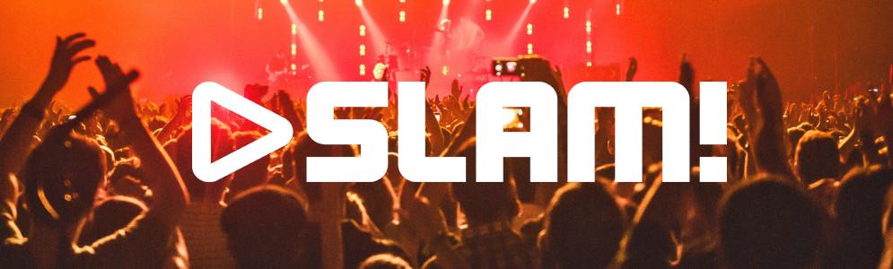 SLAM! verstevigt marktpositie in doelgroep Millennials