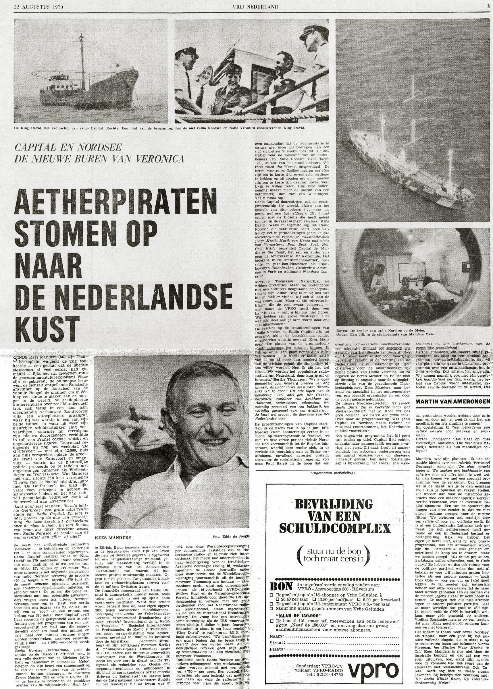 19700822_VV Aetherpiraten stomen op naar de Nederlandse  kust.jpg