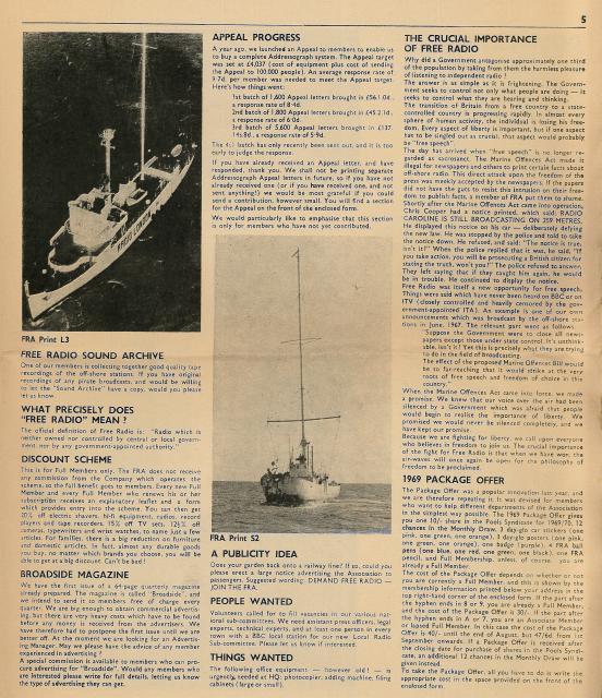 Free Radio Association newsletter summer 1969 05.jpg