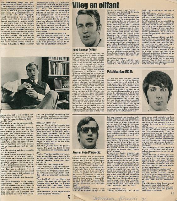 19700202 Televizier De Plaatpraters 06.jpg