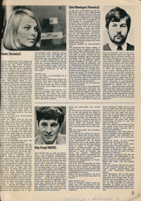 19700202 Televizier De Plaatpraters 02.jpg