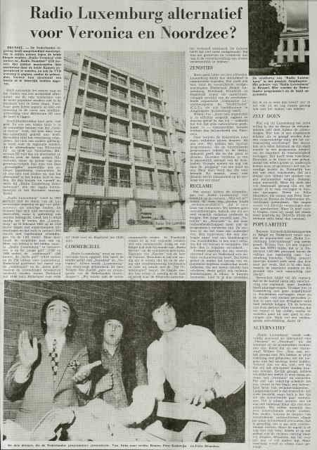 19710618 Maas en Roerbode Radio Luxemburg alternatief Voor Veronica en Noordzee.jpg