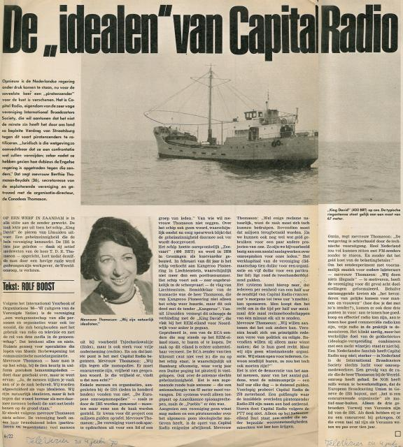 19700704 Televizier De idealen van Capital Radio.jpg
