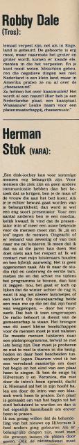 19700202 Televizier De Plaatpraters 05.jpg