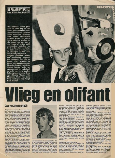 19700202 Televizier De Plaatpraters 01.jpg