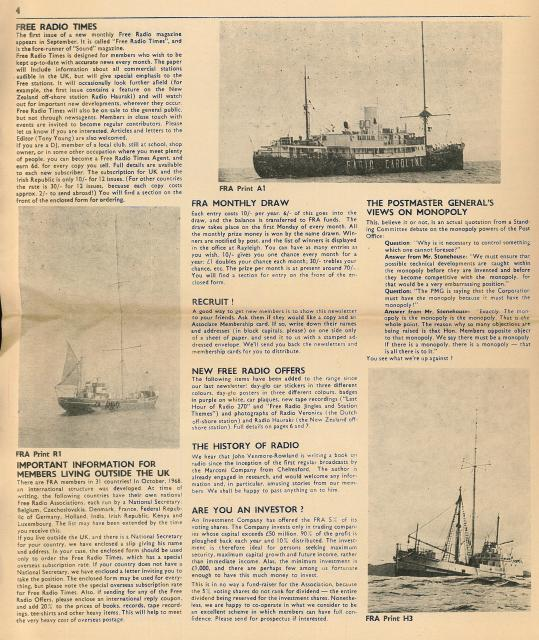 Free Radio Association newsletter summer 1969 04.jpg