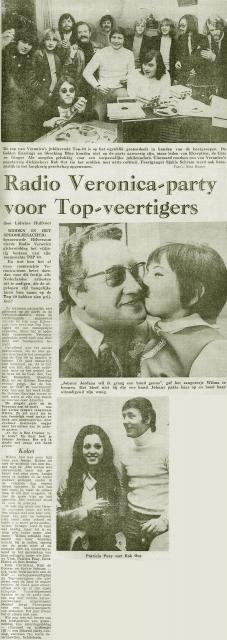 19700107 Radio Veronica party voor Top 40.jpg
