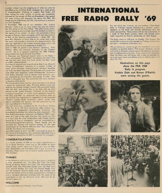 Free Radio Association newsletter summer 1969 02.jpg
