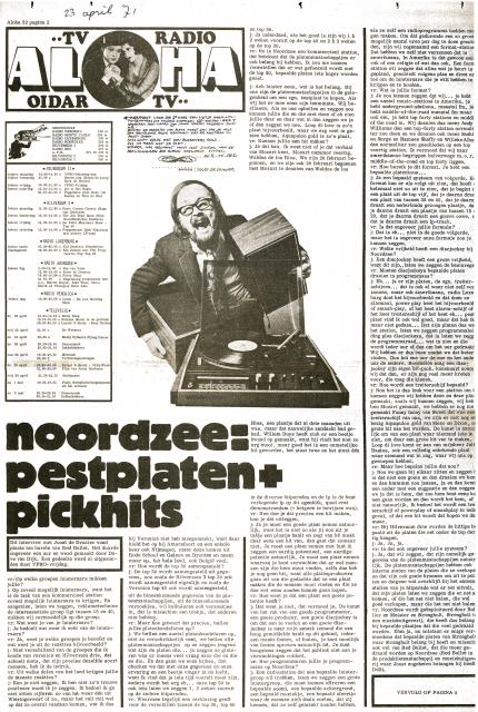 19710423_Noordzee pestplaten pickhits.jpg