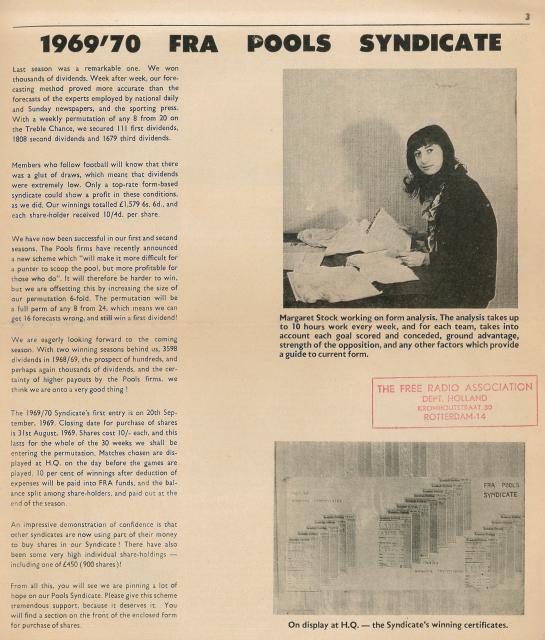 Free Radio Association newsletter summer 1969 03.jpg