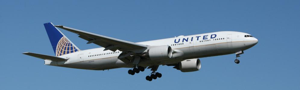 BNR lanceert podcast 'BNAIR' over de toekomst van de luchtvaart
