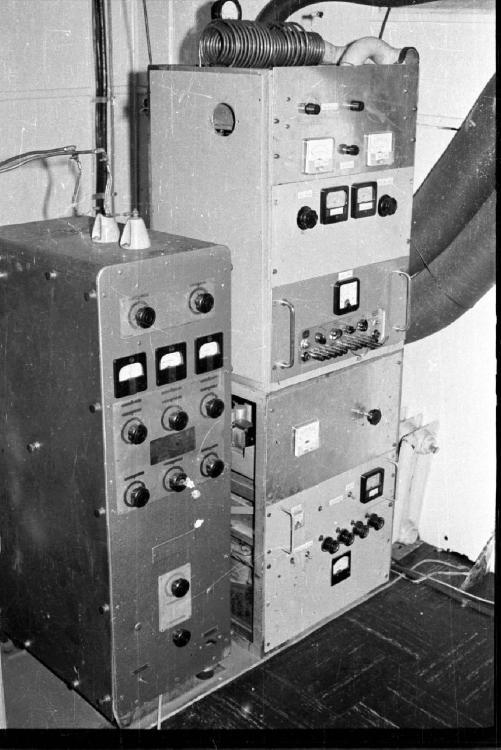 Zender Borkum Riff 1960 B kopie.jpg