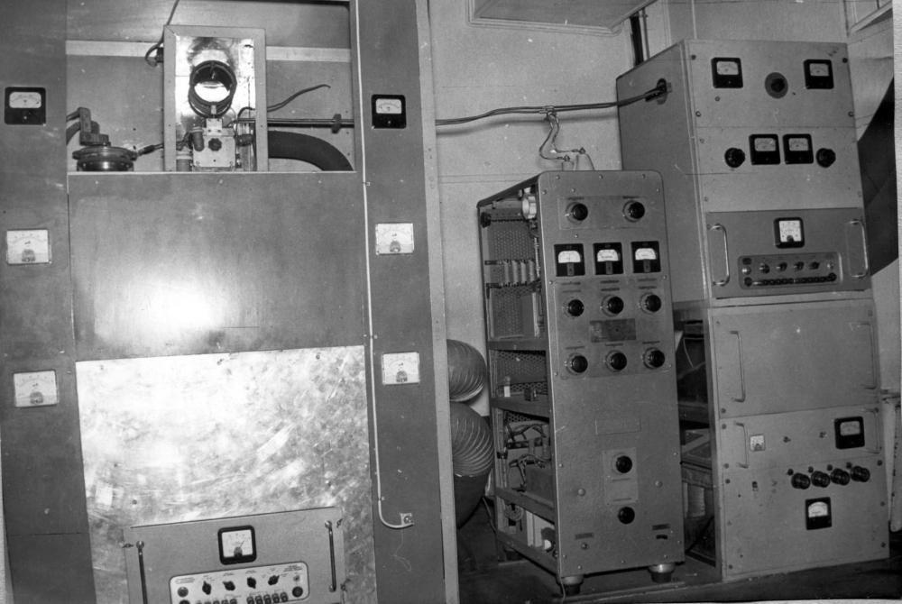 Zender Borkum Riff 1960 C kopie.jpg