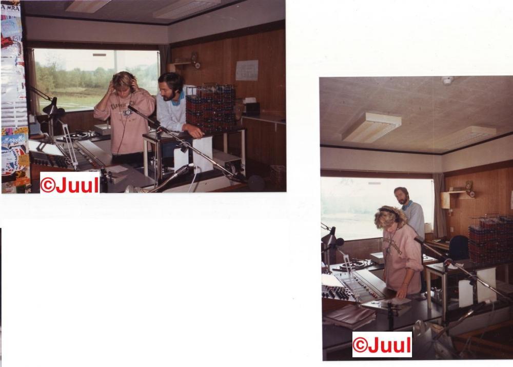 screen 350.jpg