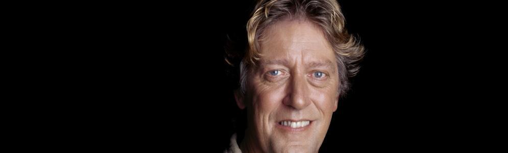 Ron Bisschop nieuwe Eindredacteur Easy FM