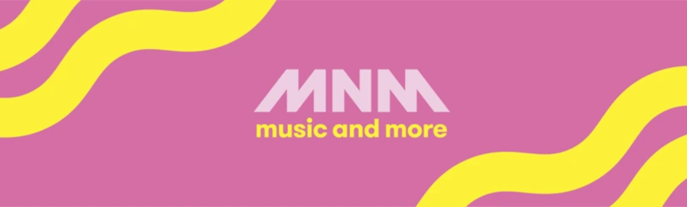 MNM viert nationale feestdag met Bravo België Top 100