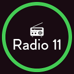 Radio 11