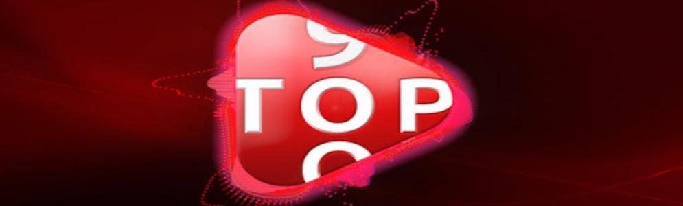 Top 900 is terug van weggeweest bij Omroep Brabant!