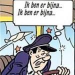 Geert M.