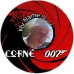 Corné Van Dongen