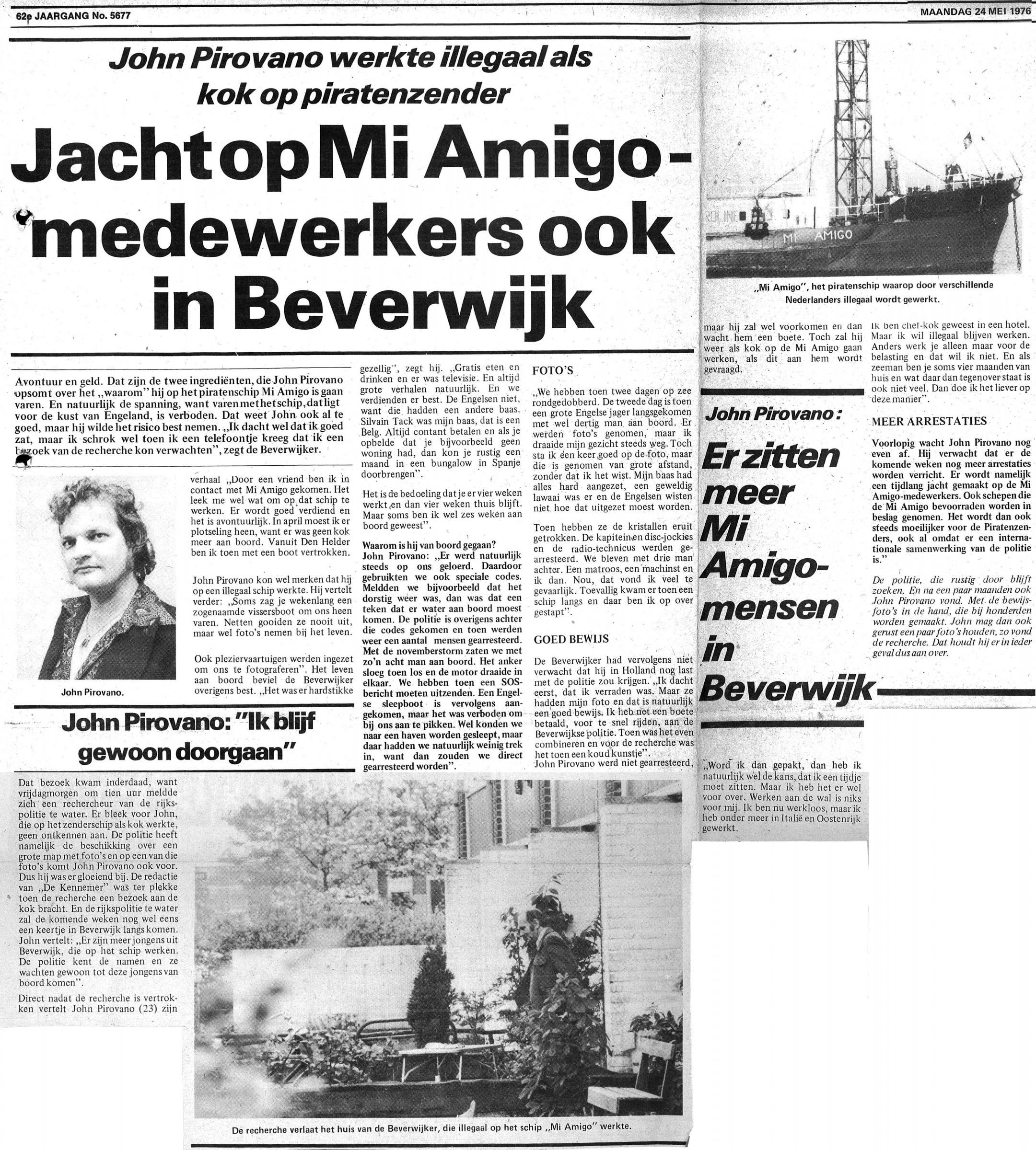 19760524 Kennemer Jacht op Mi Amigomedewerkers ook in Beverwijk.jpg