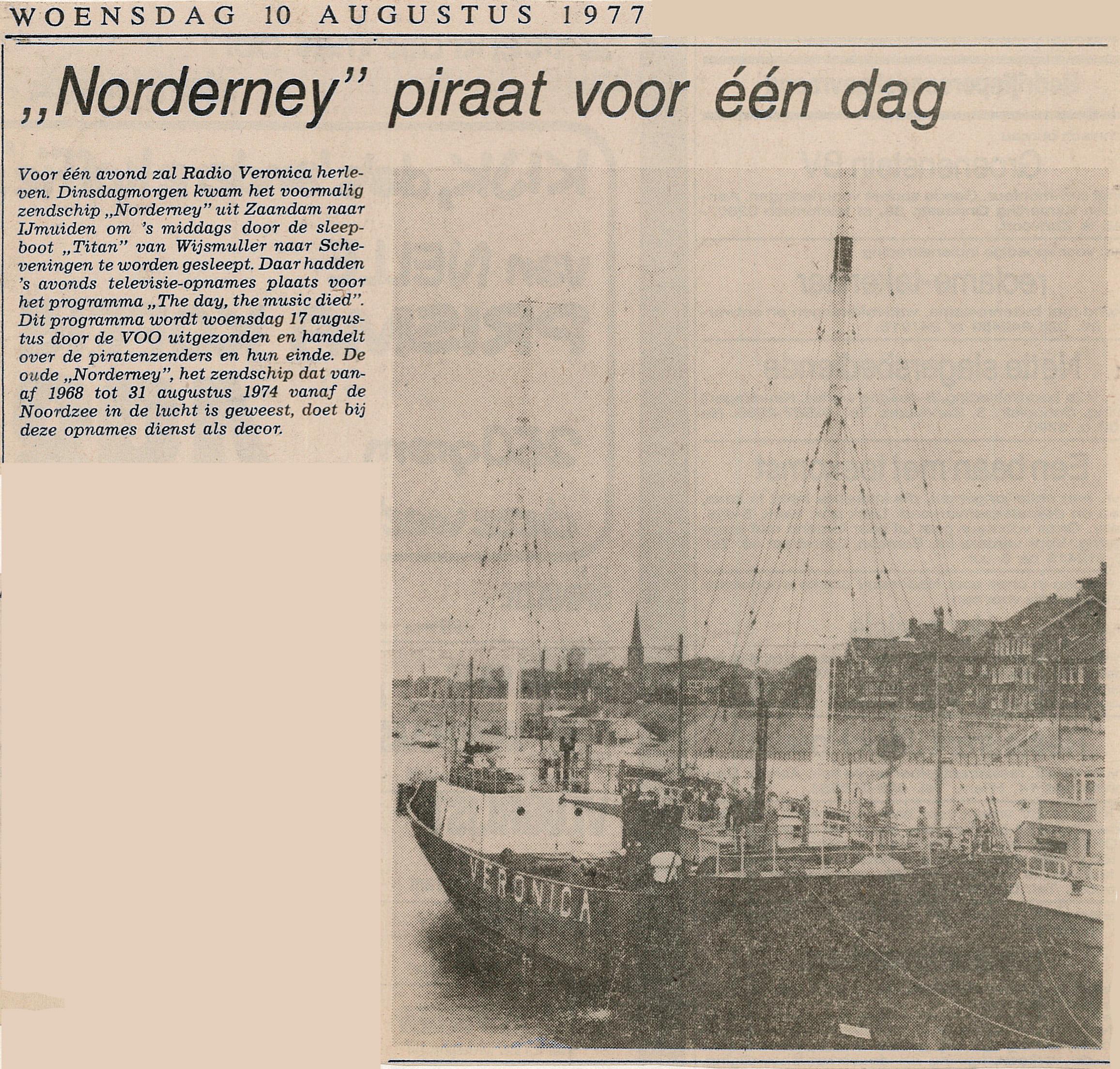 19770810 Norderney Piraat voor een dag.jpg
