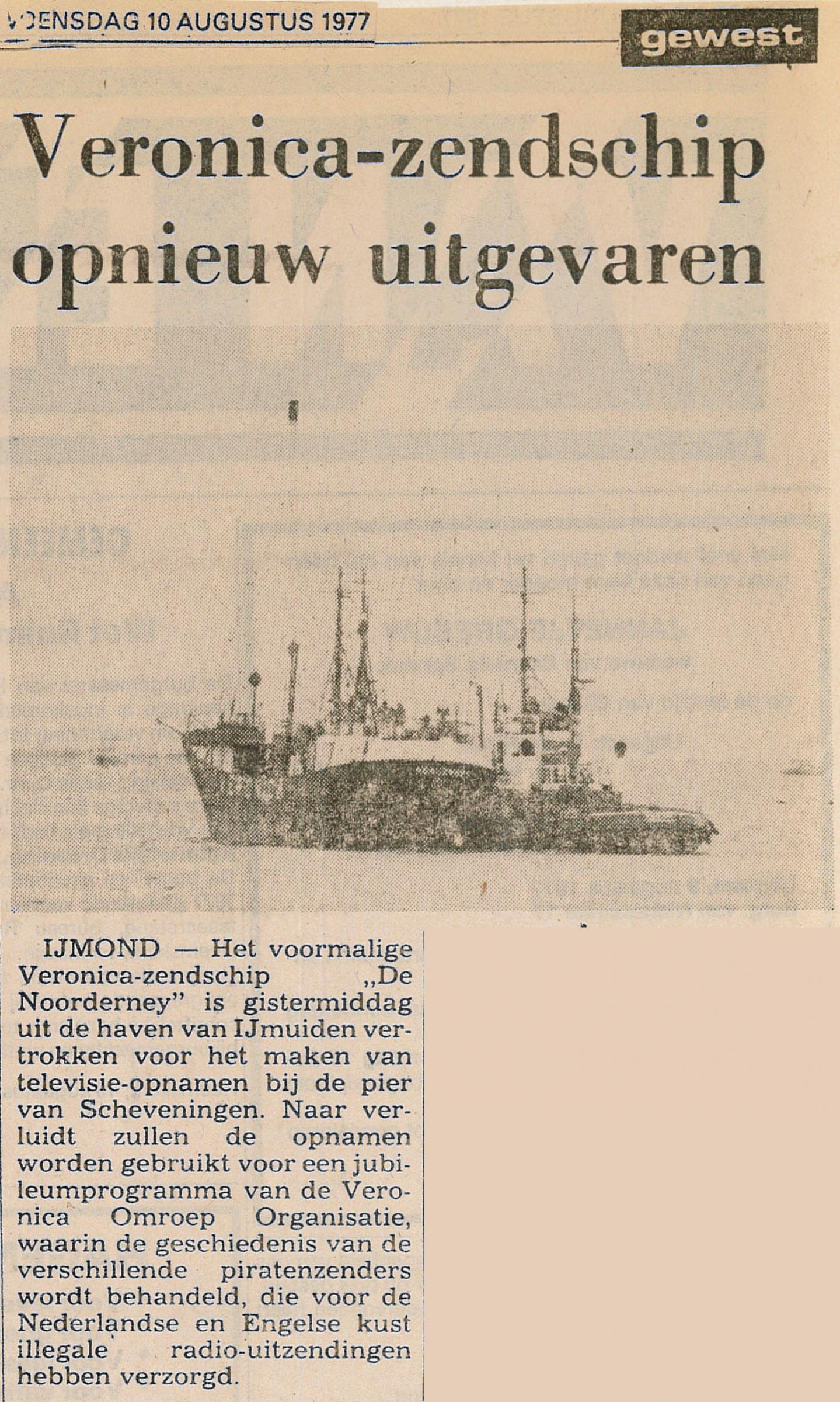 19770810 Veronica-zendschip opnieuw uitgevaren.jpg