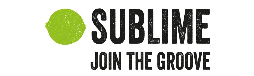 Vrijdag finale Sublime 500 live vanuit de Ziggo Dome met Alain Clark, Trijntje Oosterhuis en Candy Dulfer
