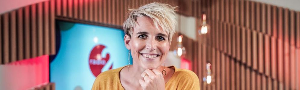 Nieuw op Radio 2 Bene Bene: 100 Vlaamse Klassiekers