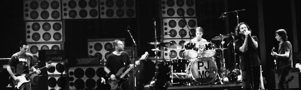 Fleetwood Mac voor het eerst in top drie van De Tijdloze 100, 'Black' van Pearl Jam zesde keer op 1