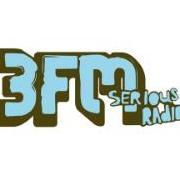 3FM archief