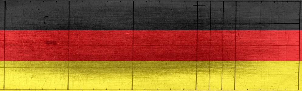 Duitse Dag op Radio M Utrecht met o.a. De Duitse 30