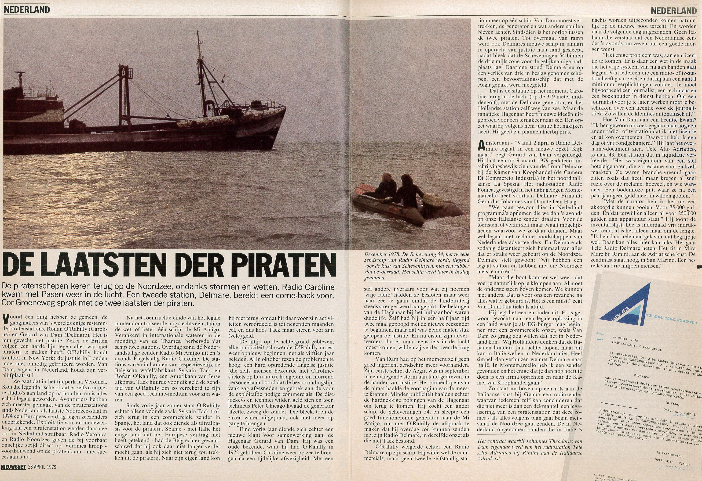 19790528 Nieuwsnet De laatsten der piraten 01.jpg