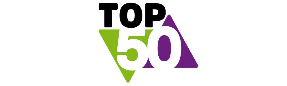'Blijven Slapen' twee weken na release op nummer één in 538 TOP 50