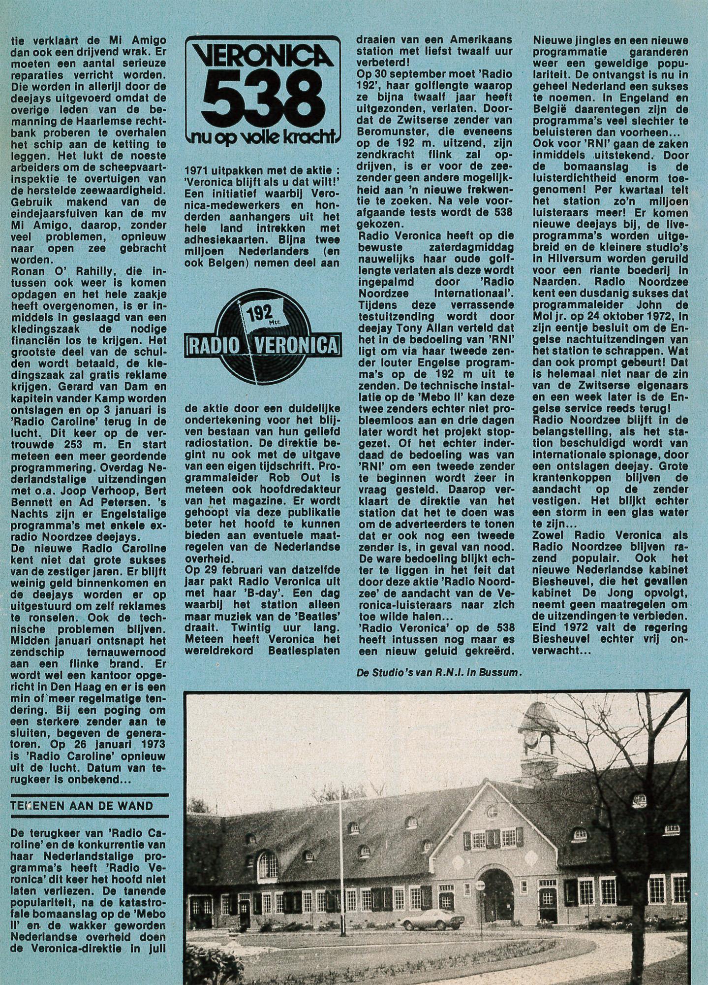 19781210 Joepie Bom jaagt overheid in het harnas 03.jpg