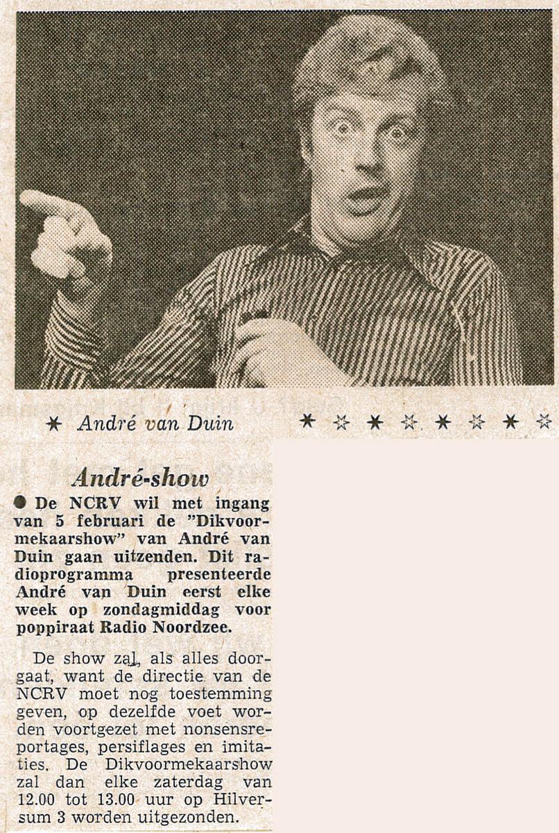 19740108 Tel Andre-show NCRV.jpg