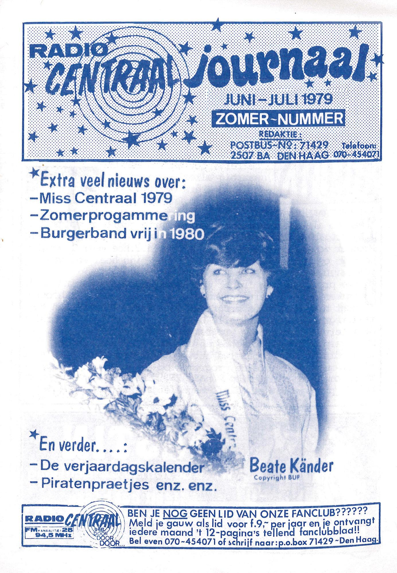 197906000 01.jpg