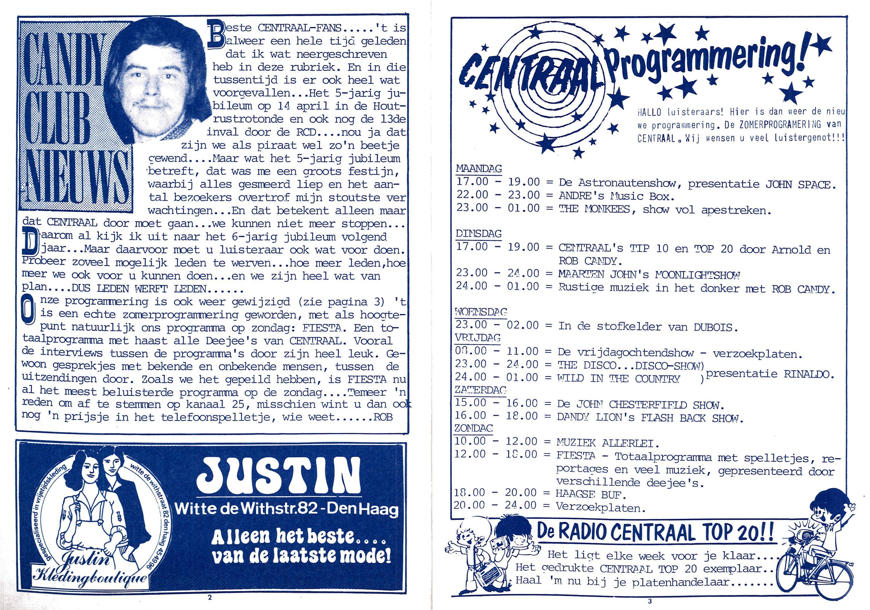 197906000 02.jpg