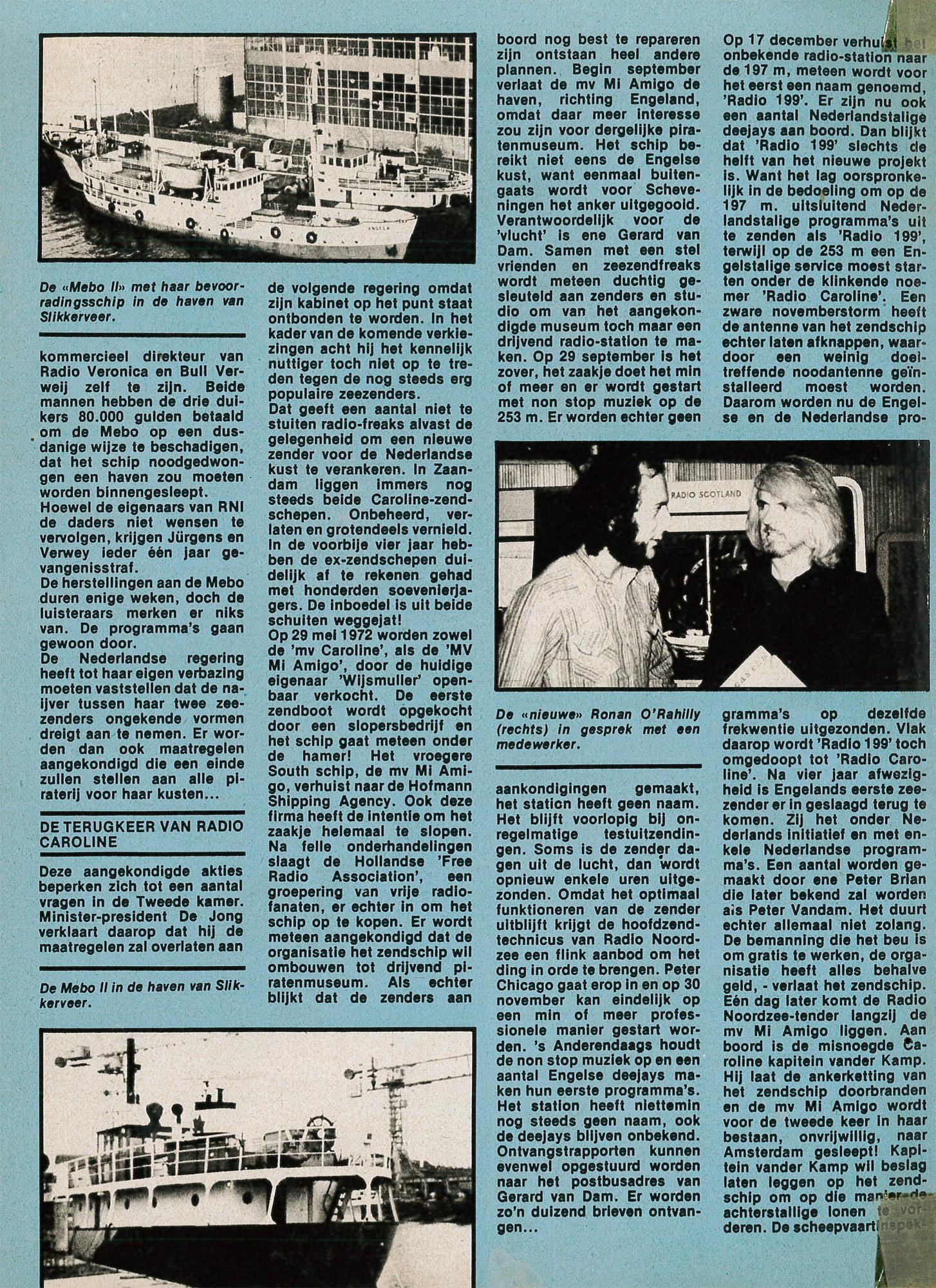 19781210 Joepie Bom jaagt overheid in het harnas 02.jpg