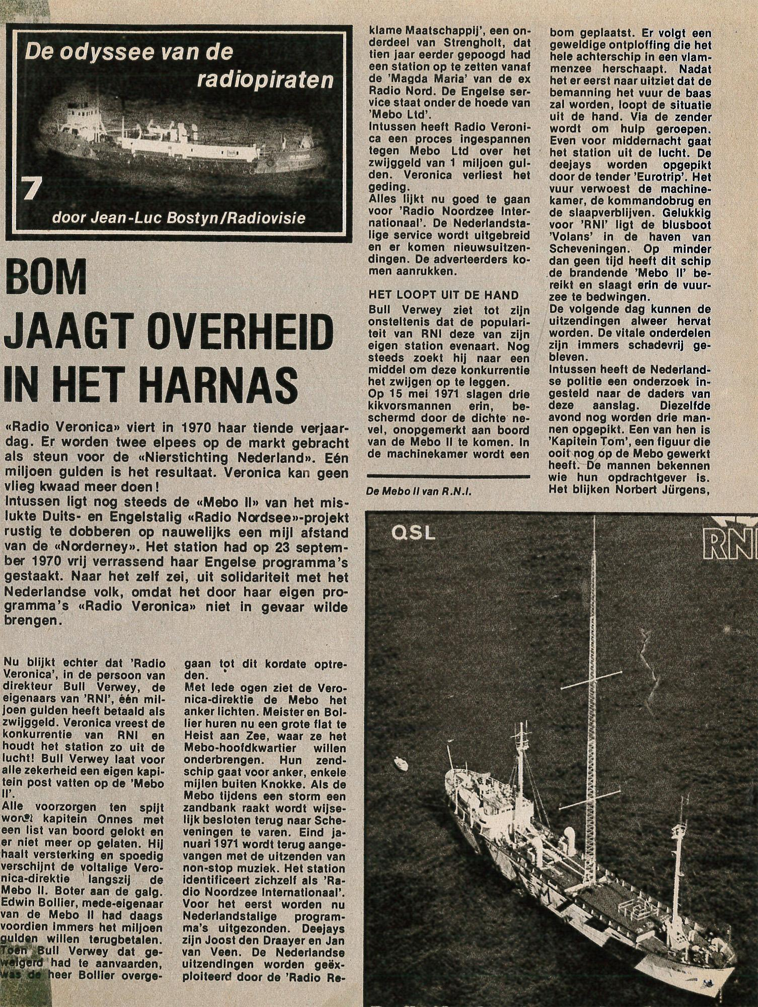 19781210 Joepie Bom jaagt overheid in het harnas 01.jpg