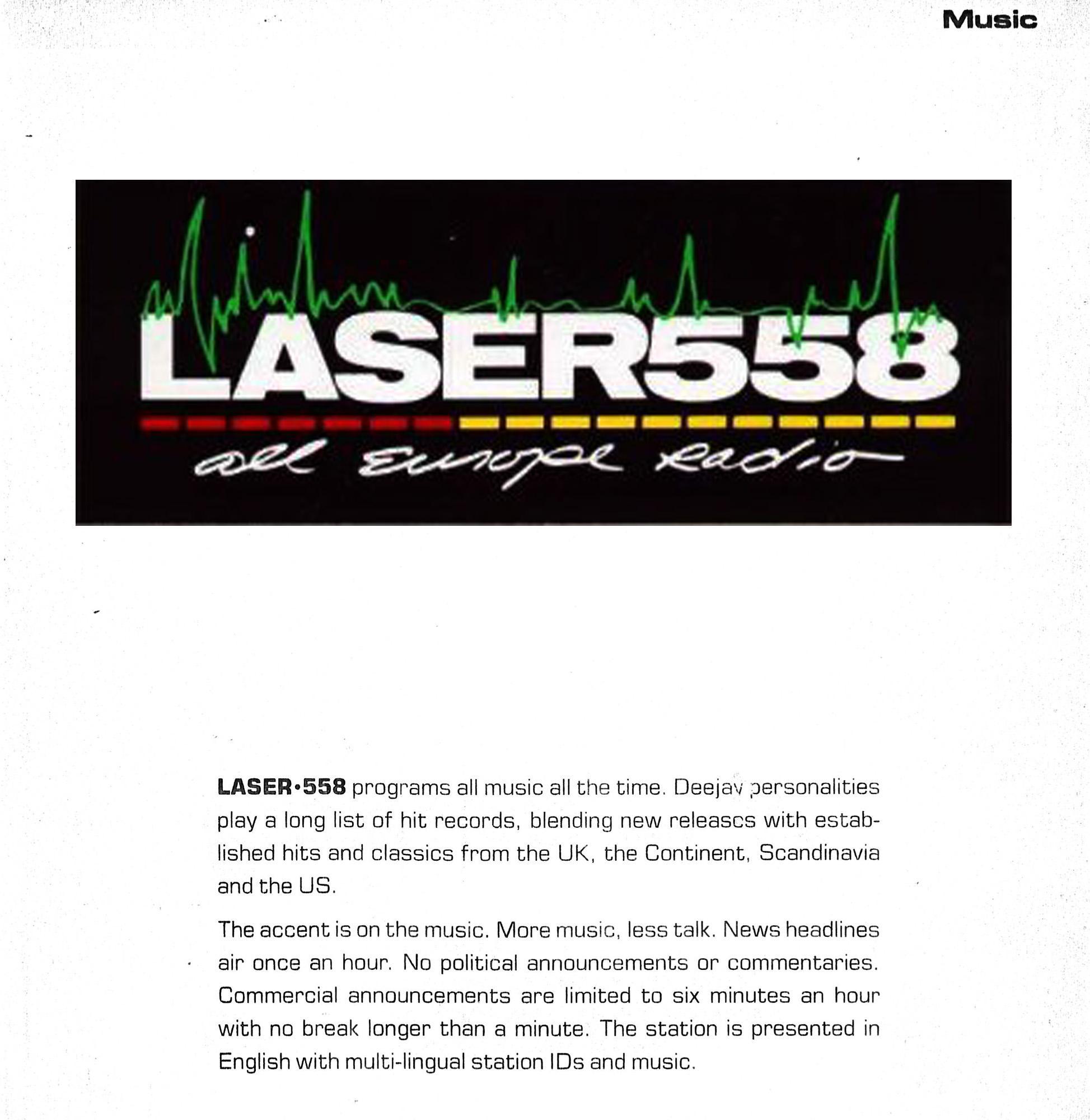 19831201 Press release Laser 558 03.jpg